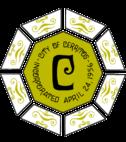 City of Cerritos